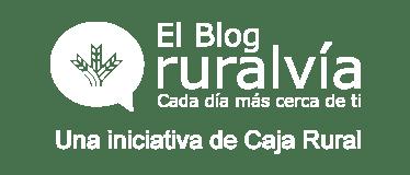 ruralvía
