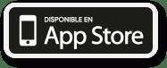 boton app store