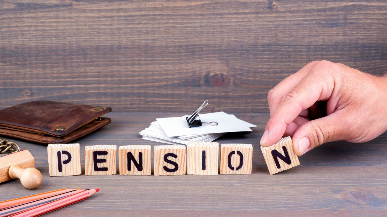 https://blog.ruralvia.com/wp-content/uploads/2018/12/cuanto-desgrava-plan-de-pensiones-1280x720.jpg