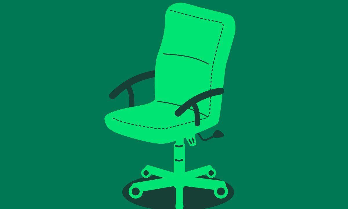 https://blog.ruralvia.com/wp-content/uploads/2019/01/Destacado-Elegir-silla-de-oficina-1200x720.jpg