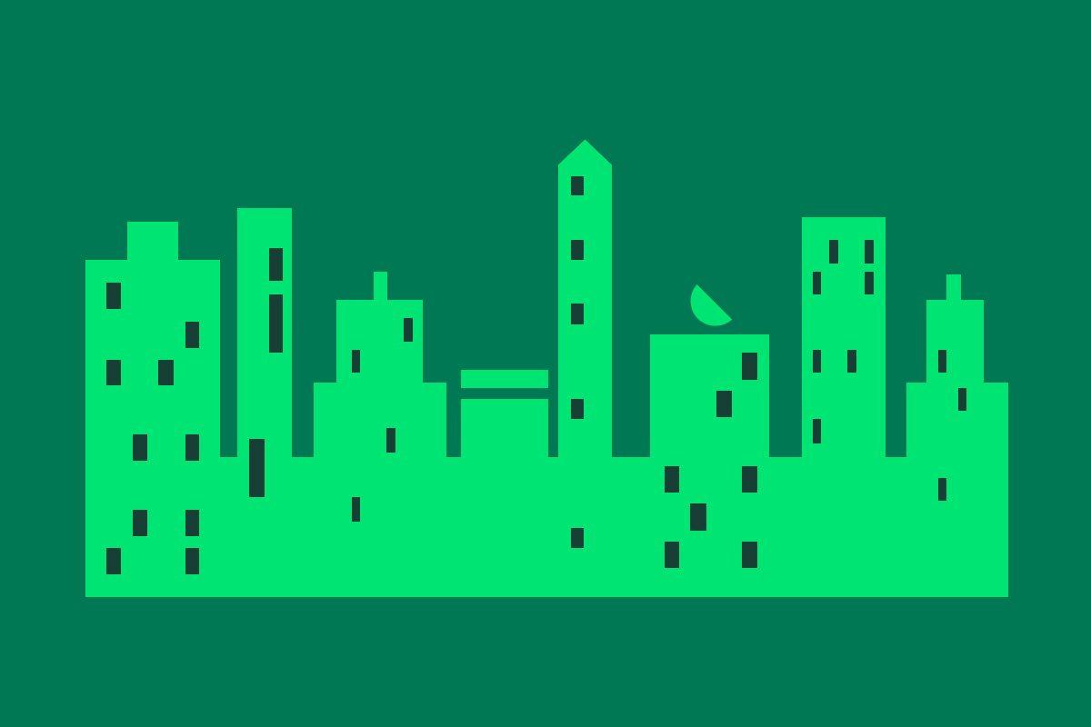 Evolución del mercado inmobiliario en España