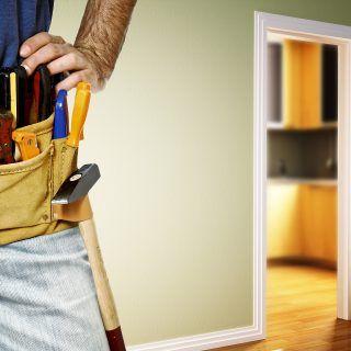 Cinco coberturas de tu seguro de hogar que te sorprenderán