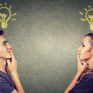 Empresas innovadoras que han revolucionado el mercado en España