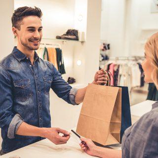 Prepara tu negocio para los clientes extranjeros