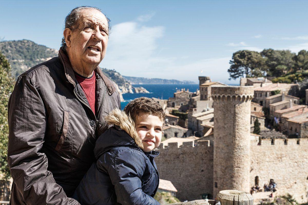 España, uno de los 20 mejores países del mundo para vivir