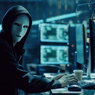 'No More Ransom', una iniciativa internacional para luchar contra el cibercrimen