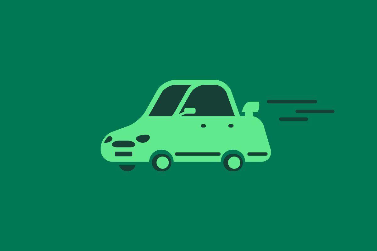 ¿Qué coche te interesa más? Híbrido, eléctrico, diésel o gasolina