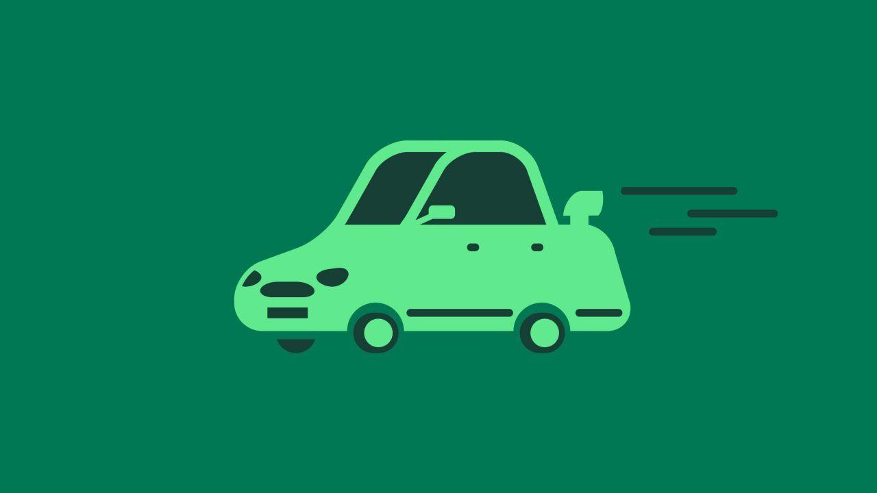 https://blog.ruralvia.com/wp-content/uploads/2019/03/Coche-gasolina-diesel-eléctrico-o-híbrido¿cómo-elegir-DESTACADO-1280x720.jpg