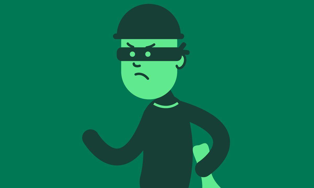 Aprende a proteger tu vivienda contra robos durante vacaciones