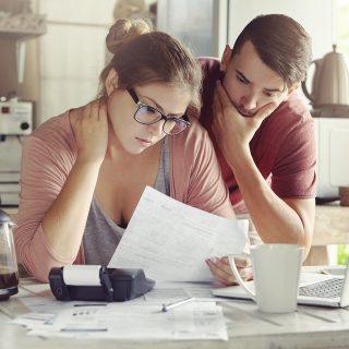 ¿Quieres pedir un préstamo personal? Usa el simulador de tu entidad