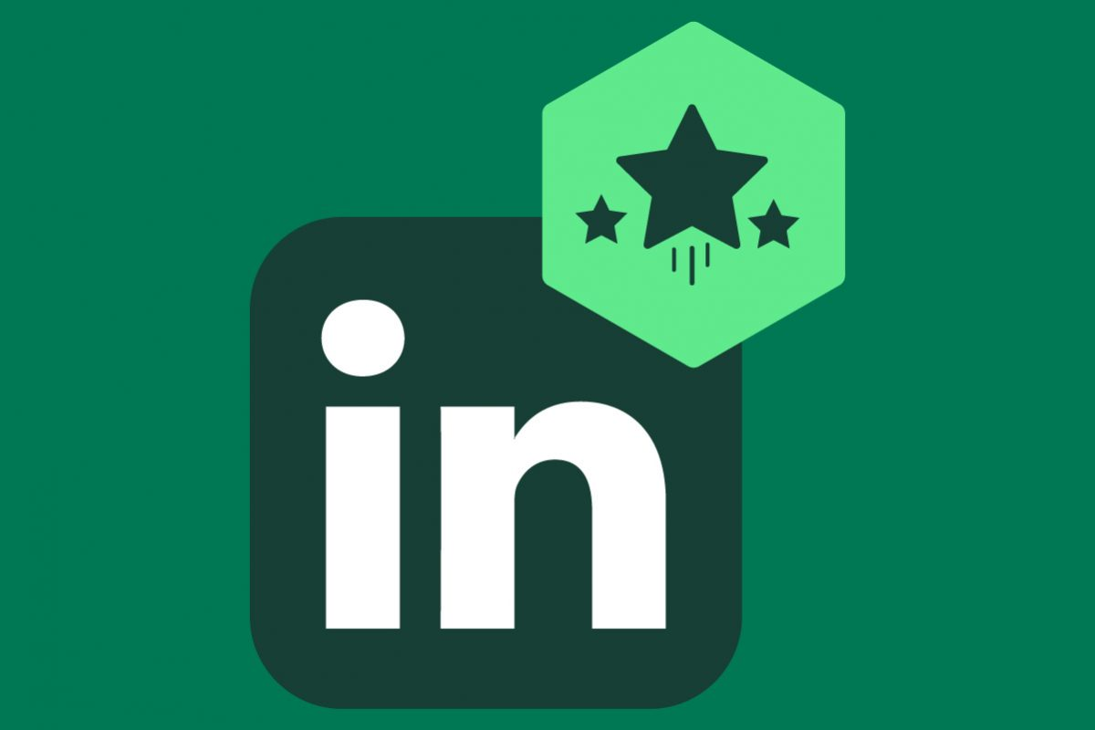 Mejora tu perfil de LinkedIn con estos trucos