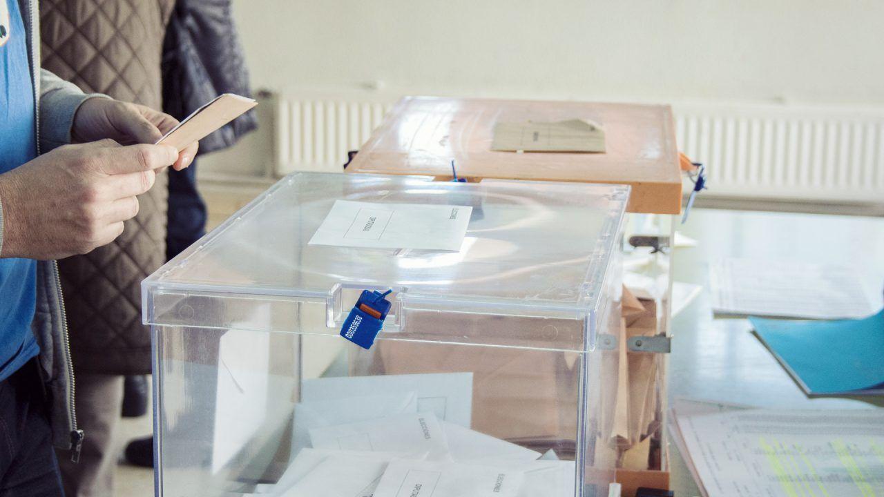 https://blog.ruralvia.com/wp-content/uploads/2019/04/elecciones-generales-1280x720.jpg