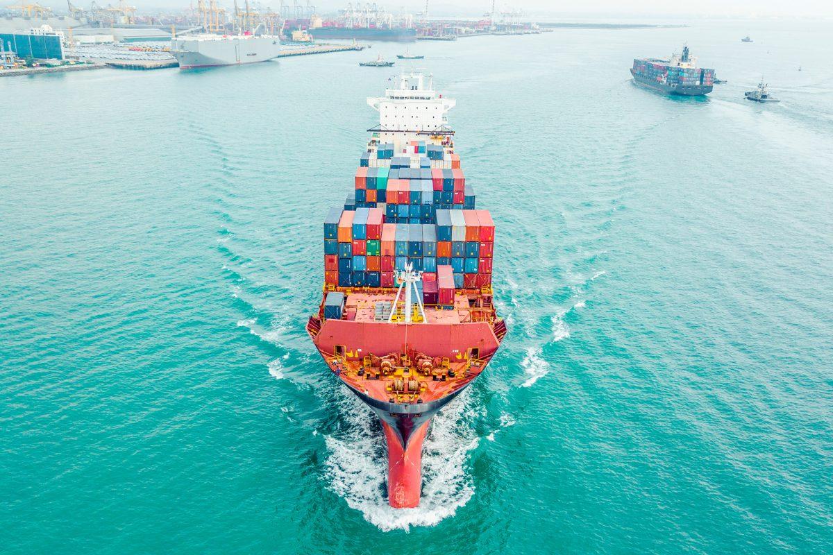 España incrementa sus exportaciones e importaciones