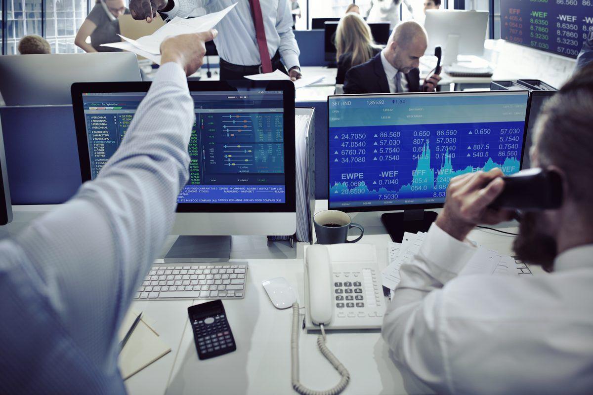 Las Bolsas en el mundo: estos son los índices bursátiles más importantes