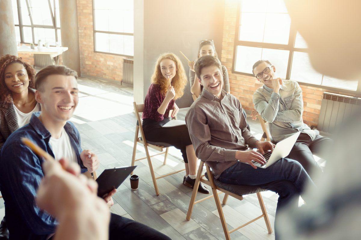 ¿Cómo se comporta tu cliente? Es clave para la transformación digital de tu empresa