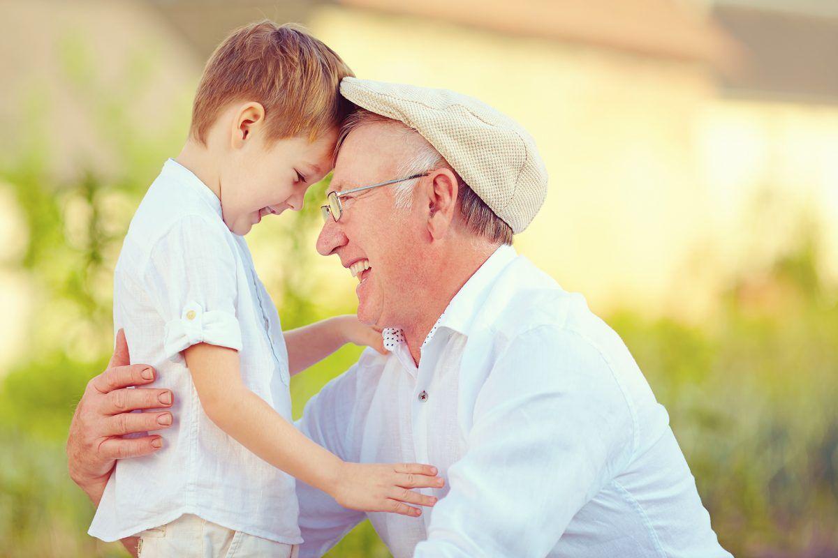 Formas de ahorrar ante una herencia, ¿es posible?