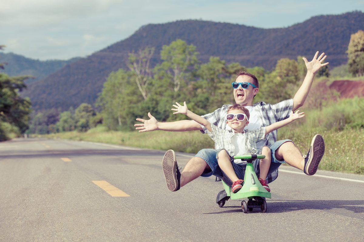 Juegos para enseñar a tus hijos a ahorrar