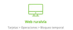 ruralvía web