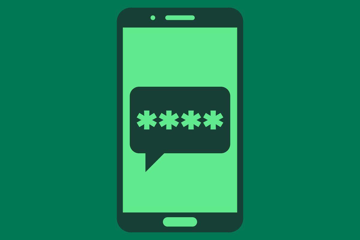 Cuatro claves para evitar el phishing