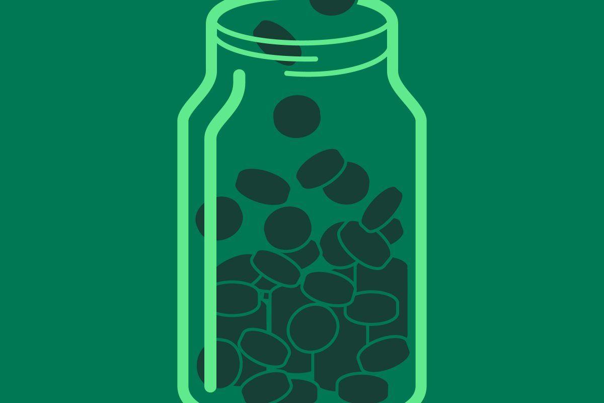 Cinco consejos para ahorrar dinero a final de mes