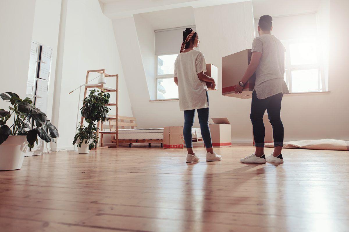 ¿Quieres alquilar una vivienda? Te explicamos los últimos cambios legislativos