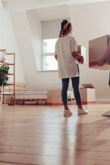 ¿Quieres alquilar una vivienda? Te contamos los últimos cambios legislativos