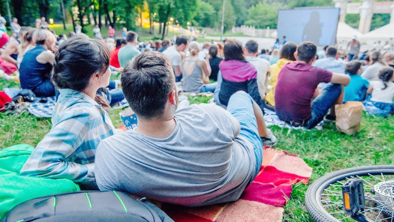https://blog.ruralvia.com/wp-content/uploads/2019/07/cines-de-verano-1280x720.jpg