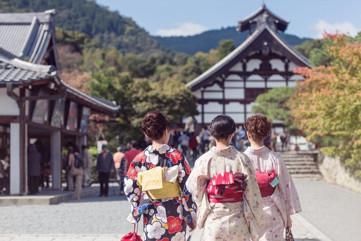 Ahorrar a la japonesa. Técnica Kakeibo