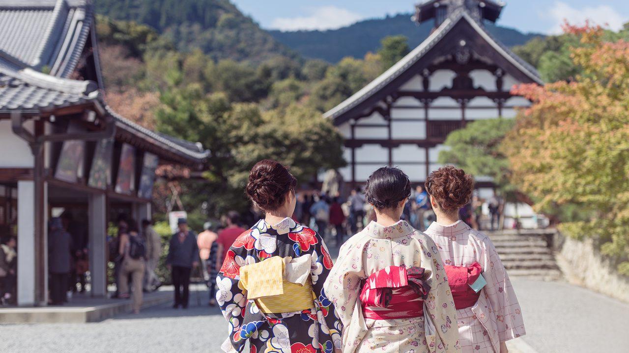 https://blog.ruralvia.com/wp-content/uploads/2019/07/metodo-ahorro-kakeibo-1280x720.jpg