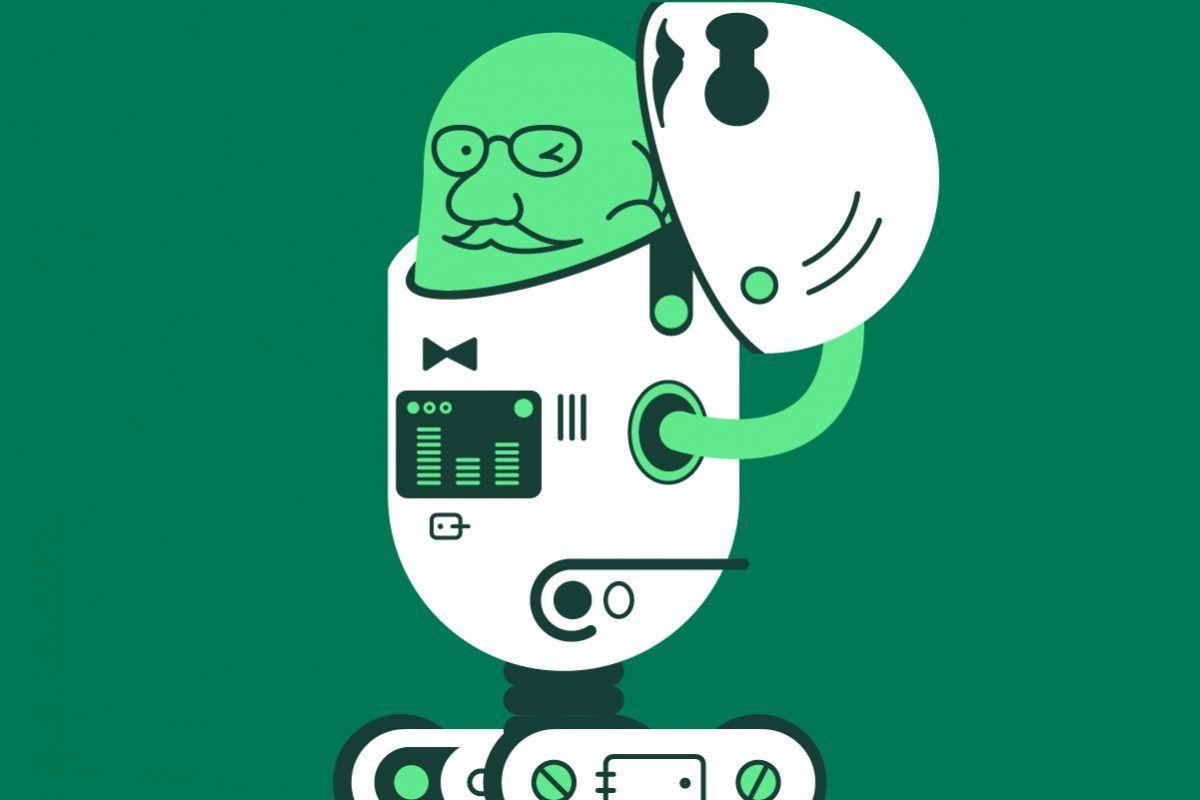 ¿Qué aporta la tecnología a las personas mayores?