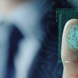 La tecnología, nuestro mejor aliado contra los delitos cibernéticos