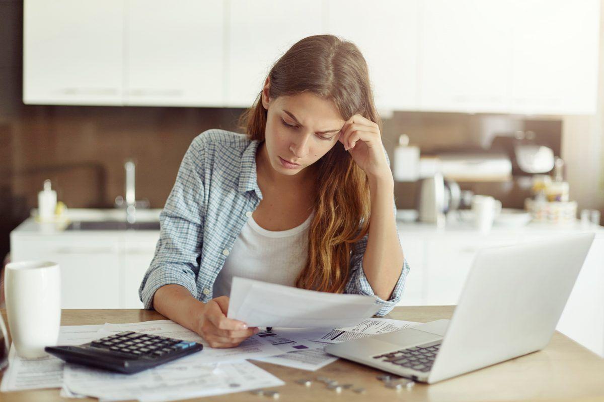 Cómo conseguir un nivel de endeudamiento inteligente
