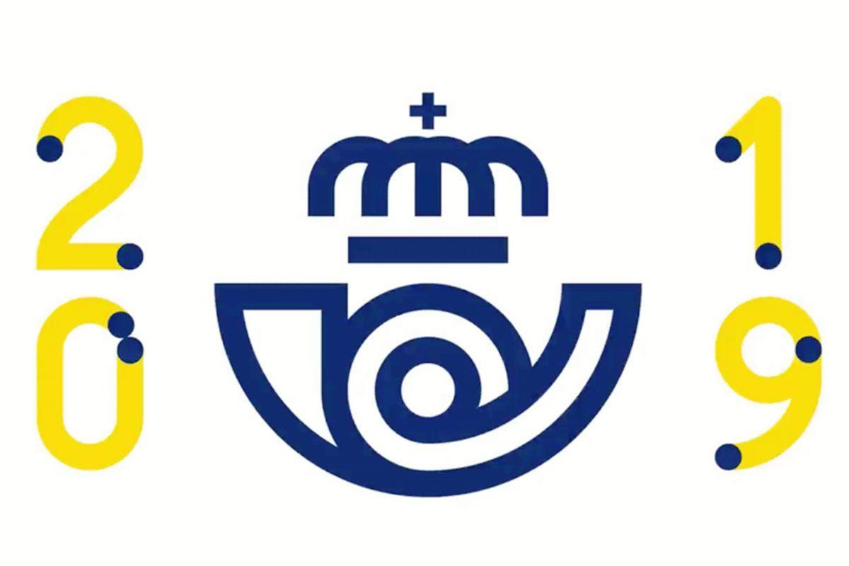 Evolución de los logotipos más famosos del mundo