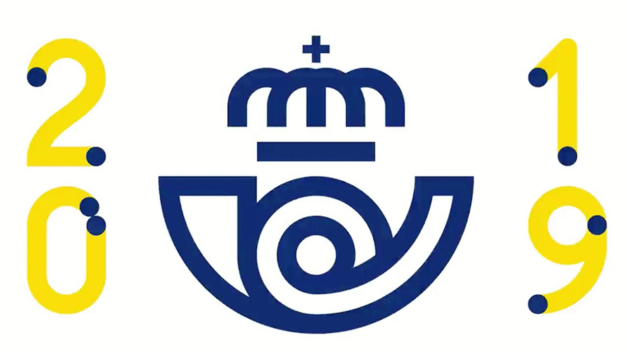 https://blog.ruralvia.com/wp-content/uploads/2019/08/logotipo-nuevo-correos-1280x720.jpg