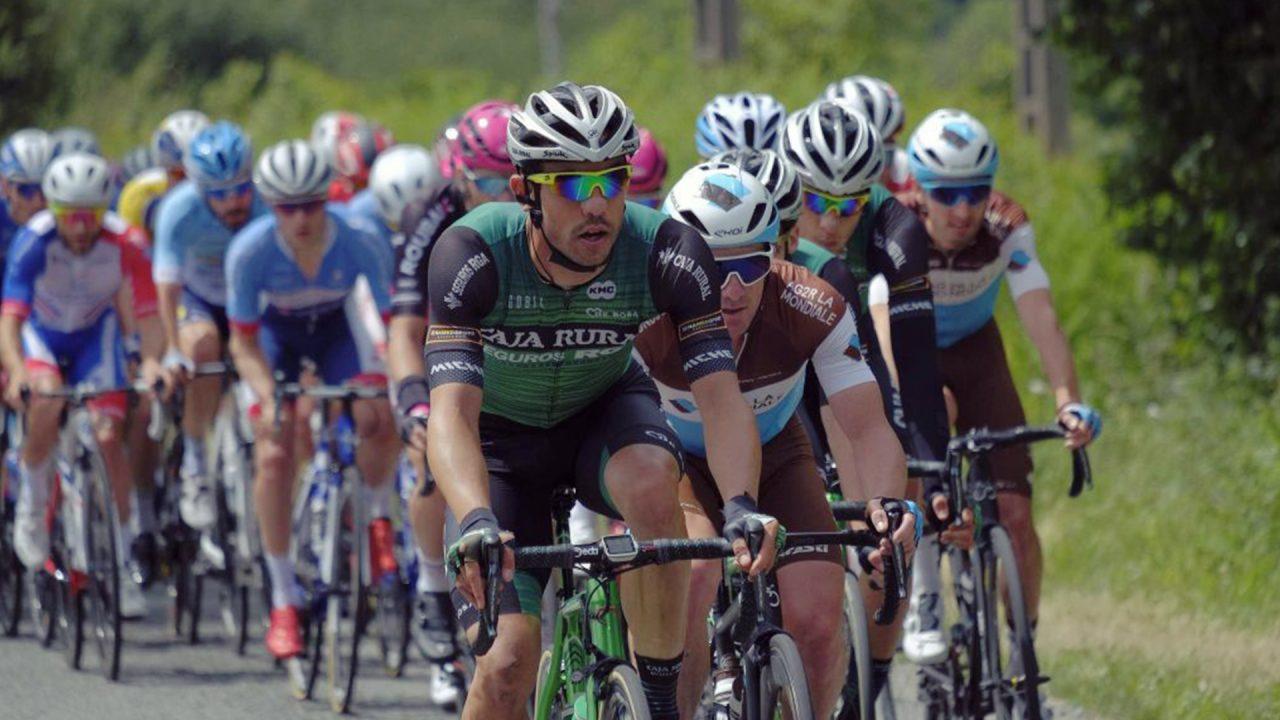 https://blog.ruralvia.com/wp-content/uploads/2019/08/vuelta-ciclista-España_-1280x720.jpg