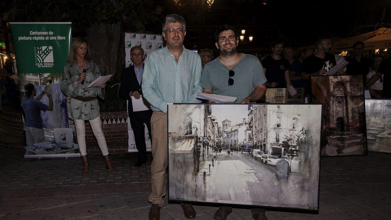 https://blog.ruralvia.com/wp-content/uploads/2019/09/Premios-certamen-pintura-caja-rural-granada-1280x720.jpg
