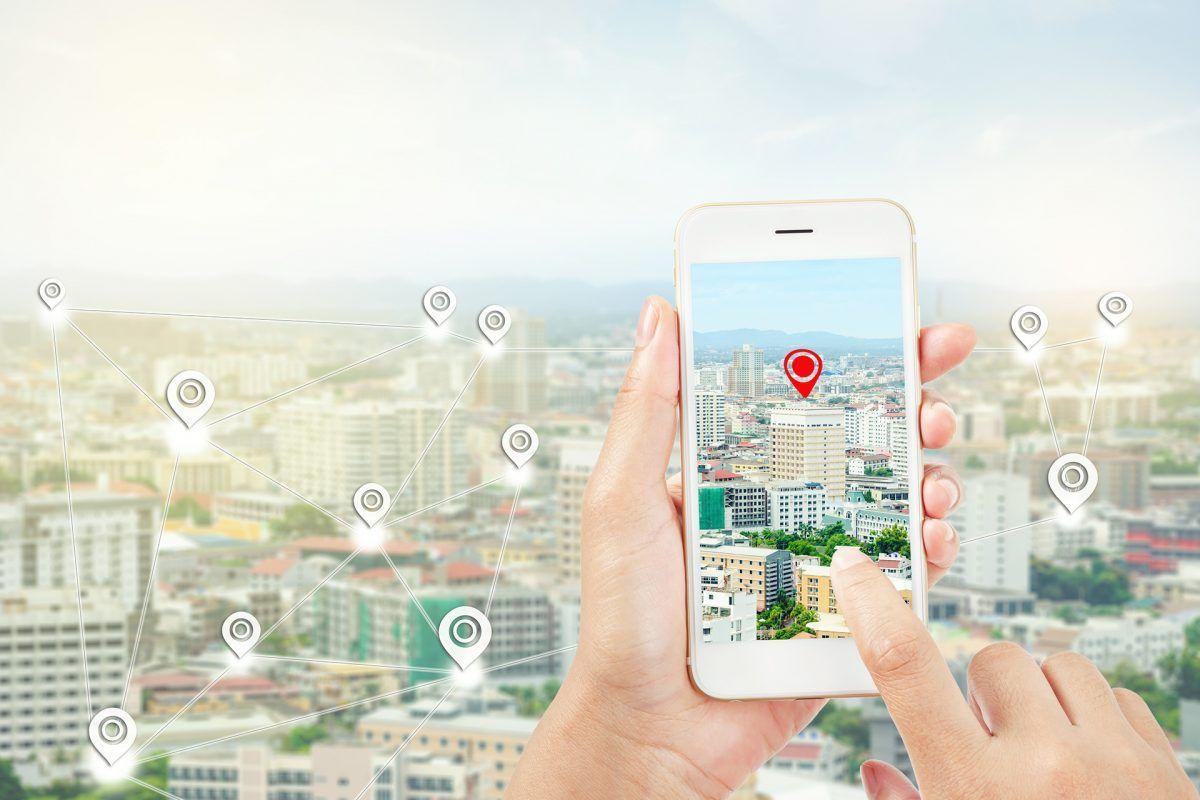 La digitalización llega a las comunidades de propietarios