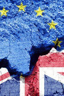 Consecuencias de un Brexit duro para las empresas españolas