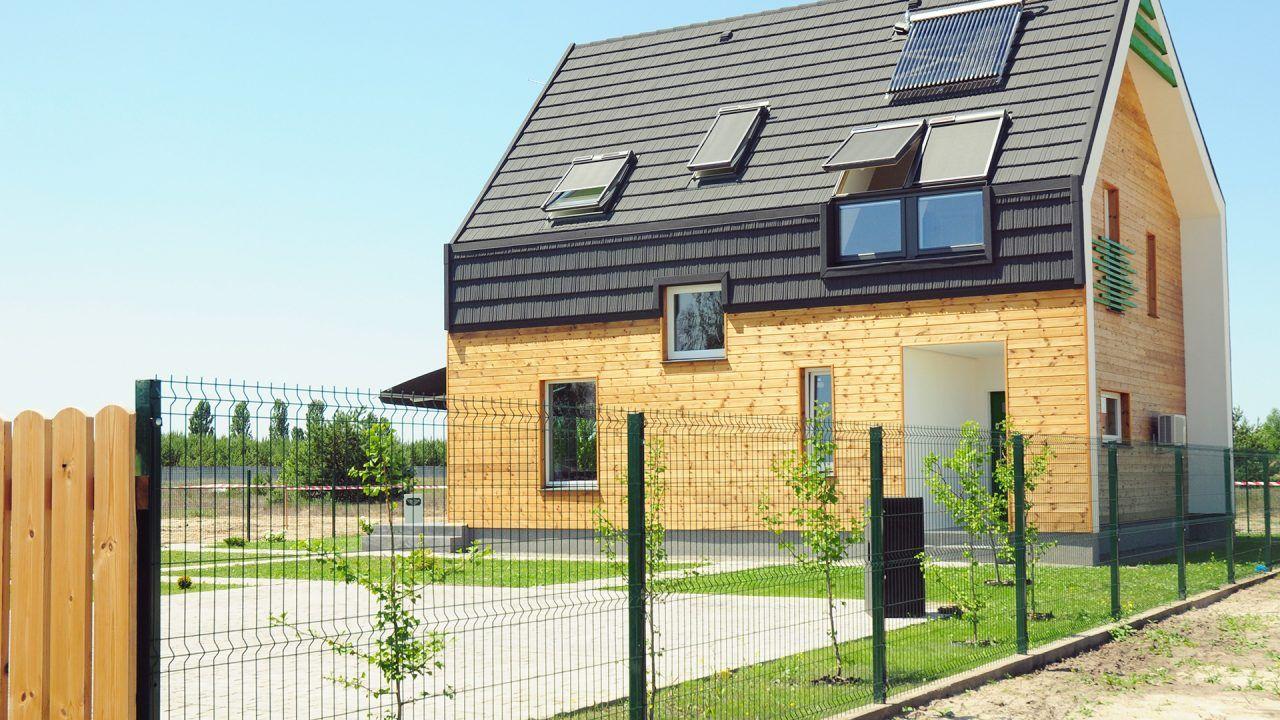https://blog.ruralvia.com/wp-content/uploads/2019/10/casa-Passivhaus-1280x720.jpg