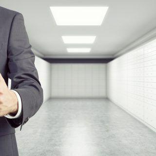¿Por qué el cliente de banca está más protegido con la normativa PSD2?