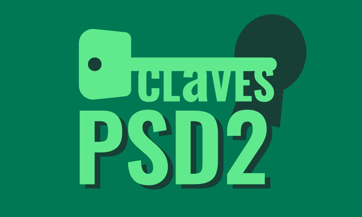 https://blog.ruralvia.com/wp-content/uploads/2019/11/DESTACADO-conceptos-clave-PSD2-1200x720.jpg