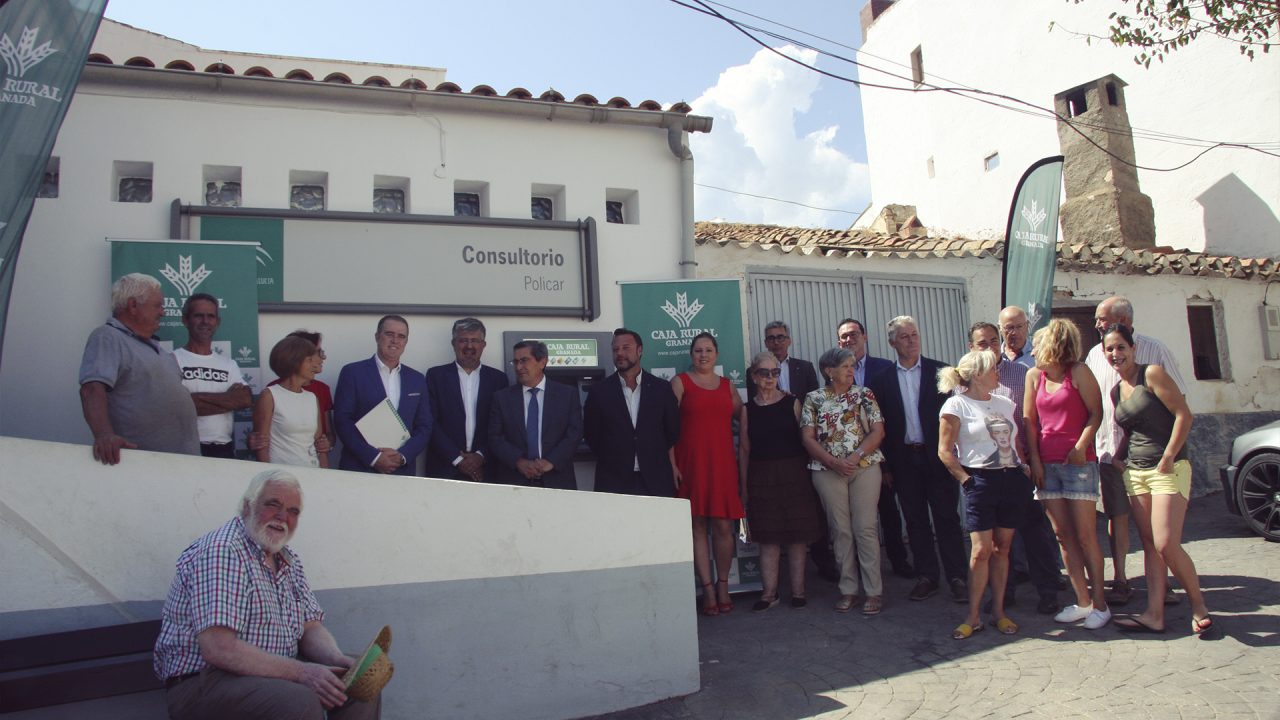https://blog.ruralvia.com/wp-content/uploads/2019/11/inclusion-financiera-1280x720.jpg