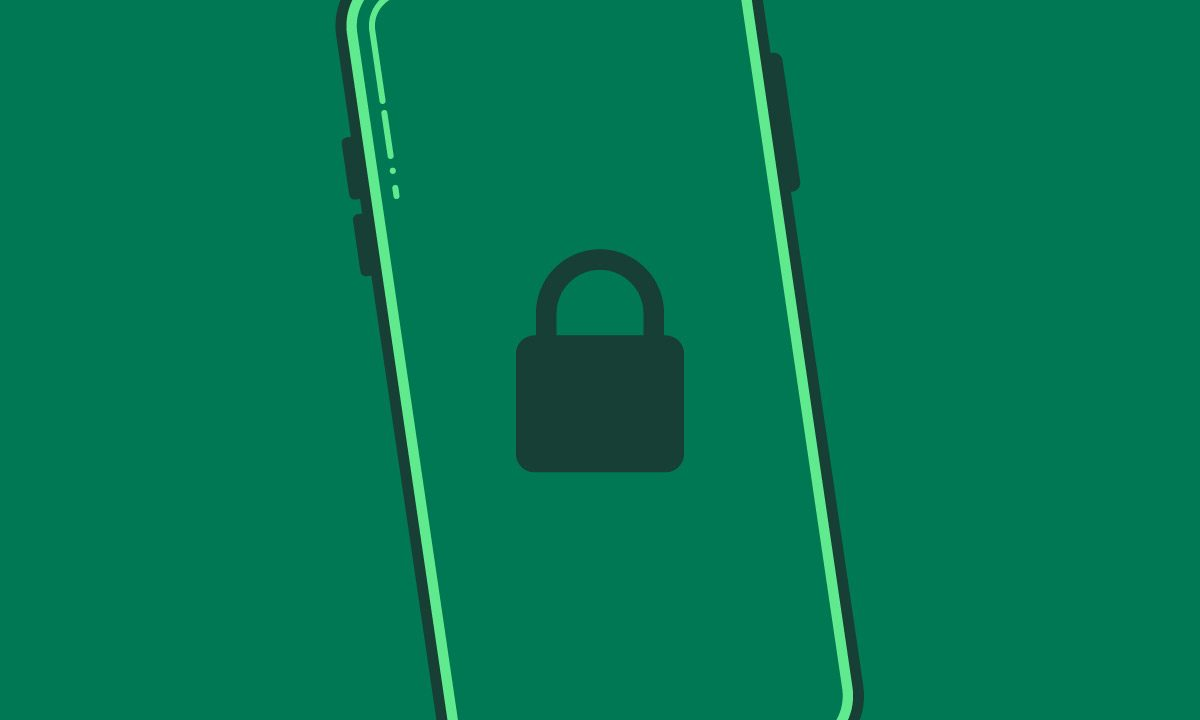 https://blog.ruralvia.com/wp-content/uploads/2019/12/destacado-seguridad-smartphone-1200x720.jpg