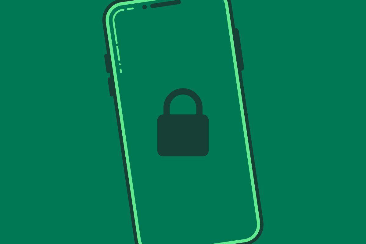 Ocho consejos de seguridad para móviles