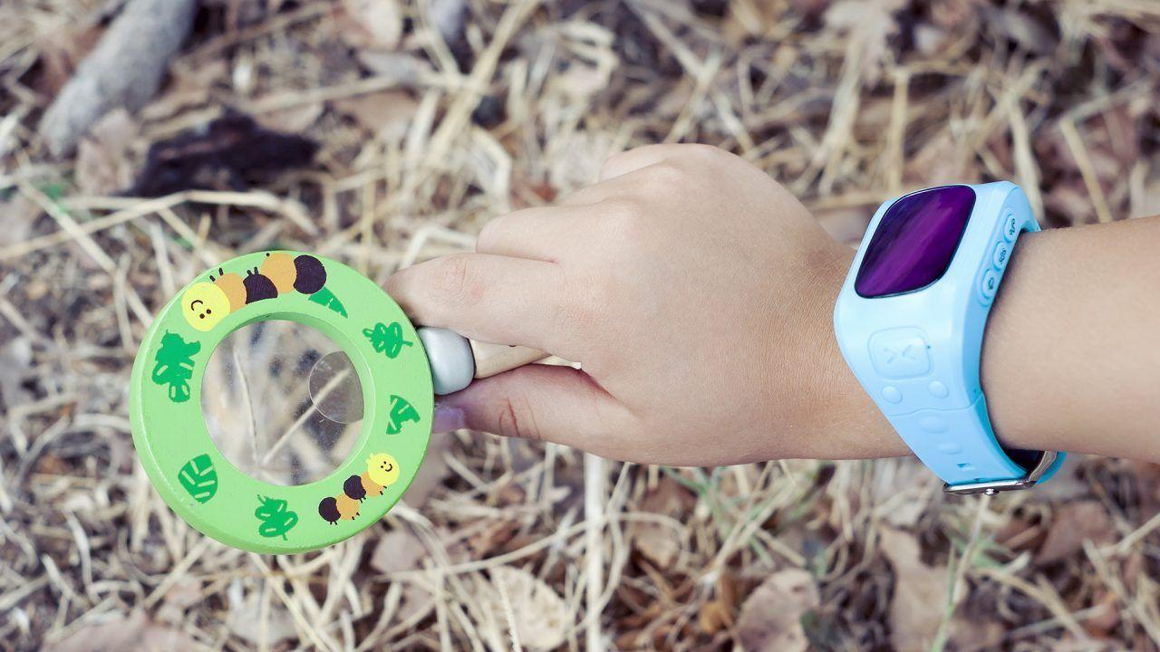 https://blog.ruralvia.com/wp-content/uploads/2019/12/tecnologia-para-niños-1280x720.jpg