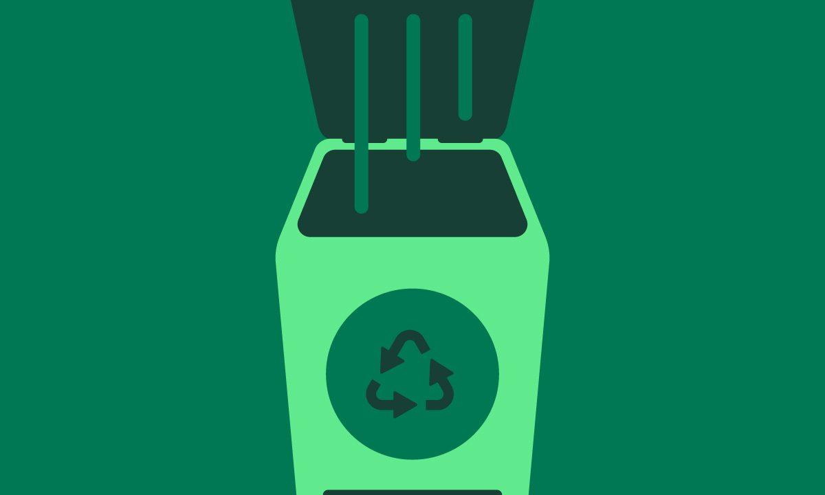 https://blog.ruralvia.com/wp-content/uploads/2020/01/DESTACADO-recicla-bien-1200x720.jpg