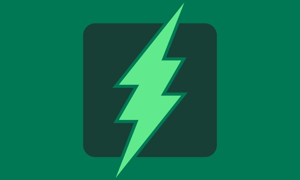https://blog.ruralvia.com/wp-content/uploads/2020/02/DESTACADO-ahorro-electricidad-1200x720.jpg