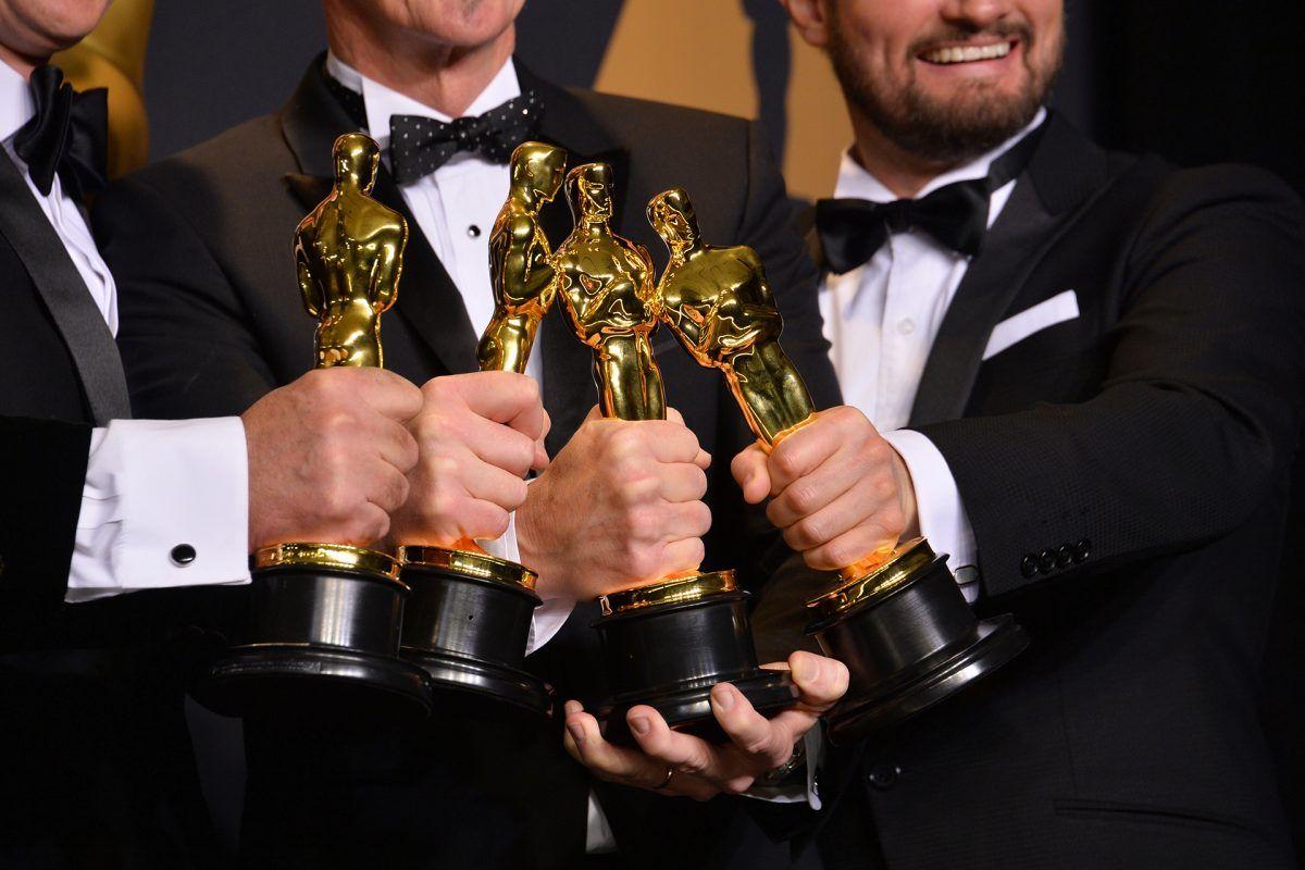 España en Los Oscars, ¿qué películas han llegado?