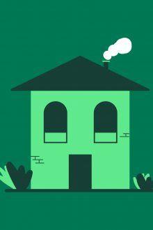 La domótica en tu hogar, ¿qué puede hacer por ti?
