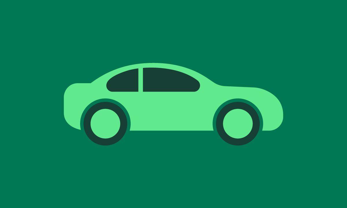 https://blog.ruralvia.com/wp-content/uploads/2020/03/DESTACADO-reducir-consumo-coche-1200x720.jpg
